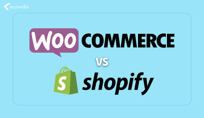 WooCommerce vs Shopify: Which eCommerce Platform is Better?
