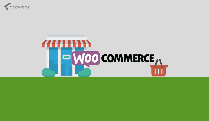 WooCommerce Highlights