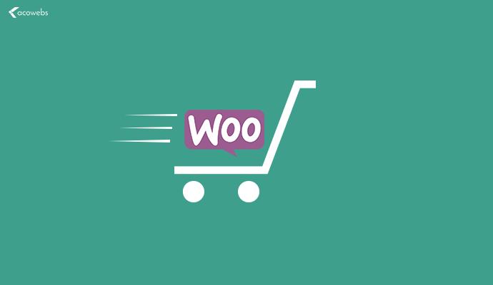 Best Ways To Speed up WooCommerce