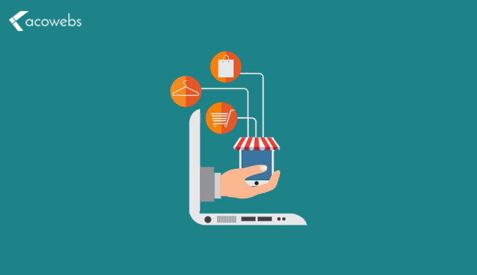 WooCommerce SEO Tips and Tricks to Boost Traffic and Sales