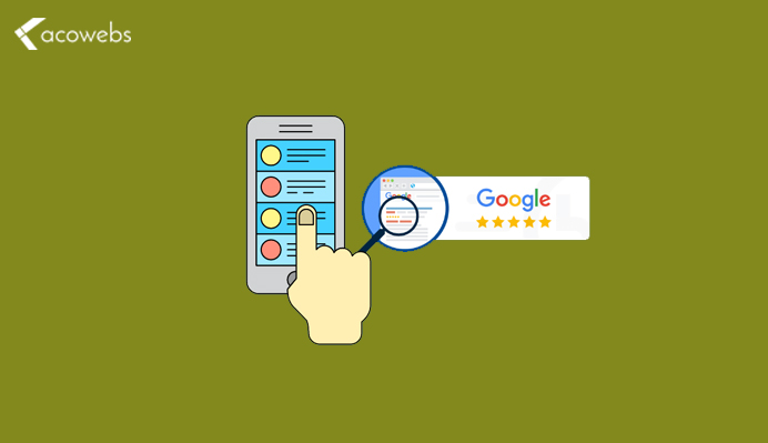 Top 8 Rich Snippets For WordPress in 2019