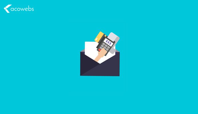 Improved Copy For transactional emails