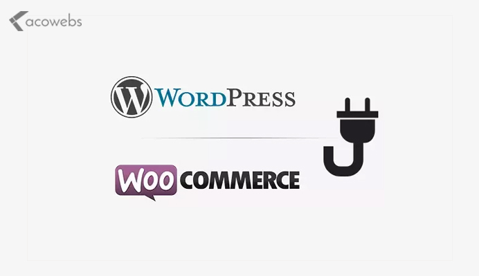 Relation Between WordPress and WooCommerce