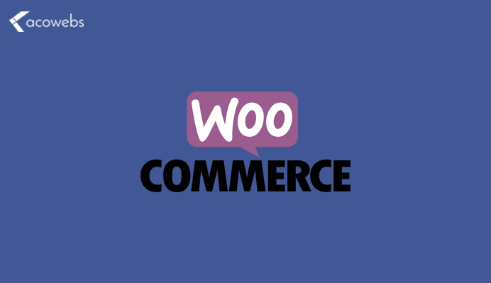 Why Use WooCommerce