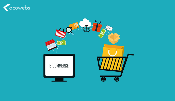 Electronic Commerce: Current Research Issues and Applications