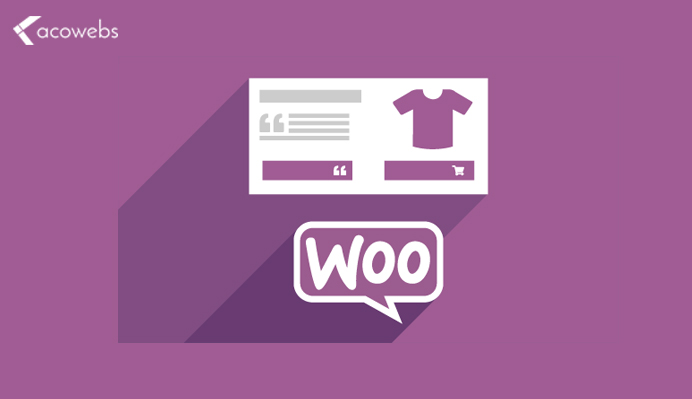 History of WooCommerce: Everything About The Popular eCommerce Platform