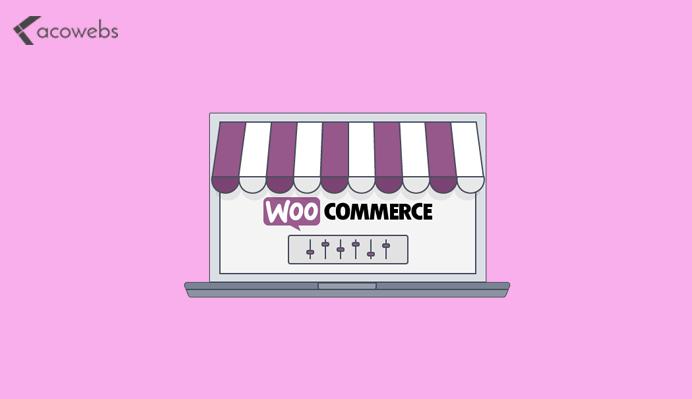 WooCommerce Setup Tutorial on Your WordPress Website in Easy Steps