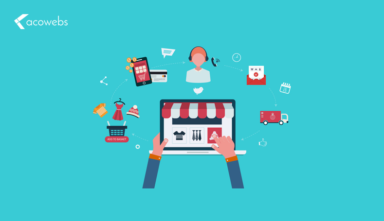 eCommerce Marketing Ideas to Boost Your Business
