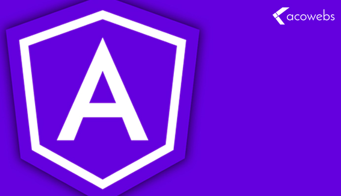 Advantages and Disadvantages of Angular