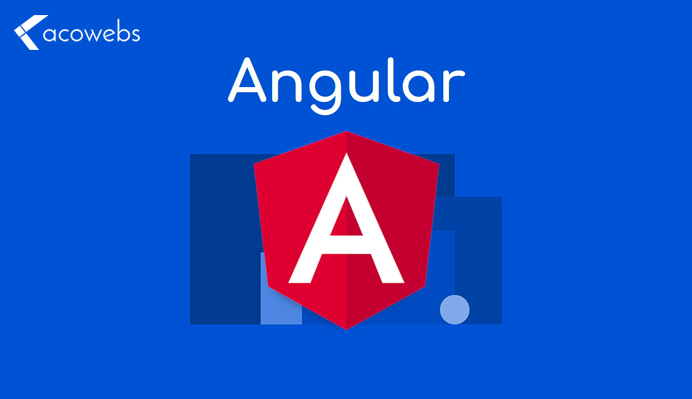 What is Angular? Features, Advantages & Disadvantages of Angular