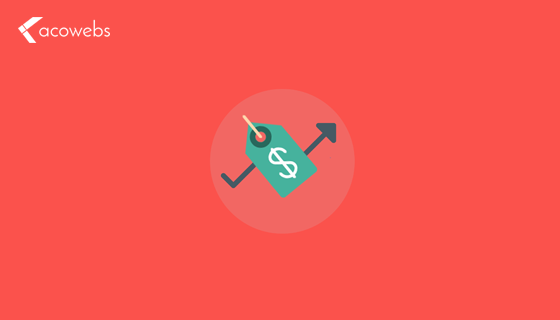 Reason for using Dynamic Pricing Strategy in WooCommerce