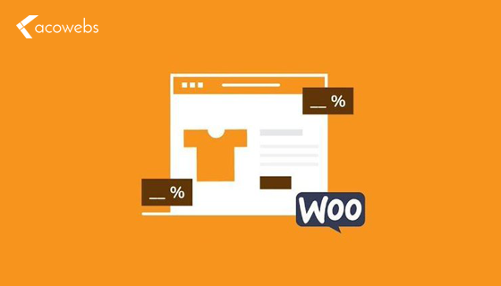 Dynamic Pricing Strategy for WooCommerce