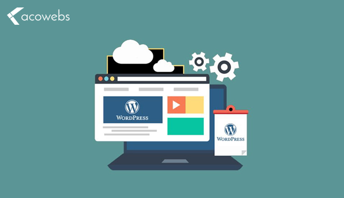 Top 3 WordPress Page Builders Compared – Elementor vs Divi vs Visual Composer
