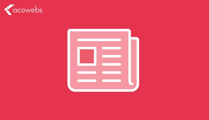 What is WP Gutenberg in-depth?