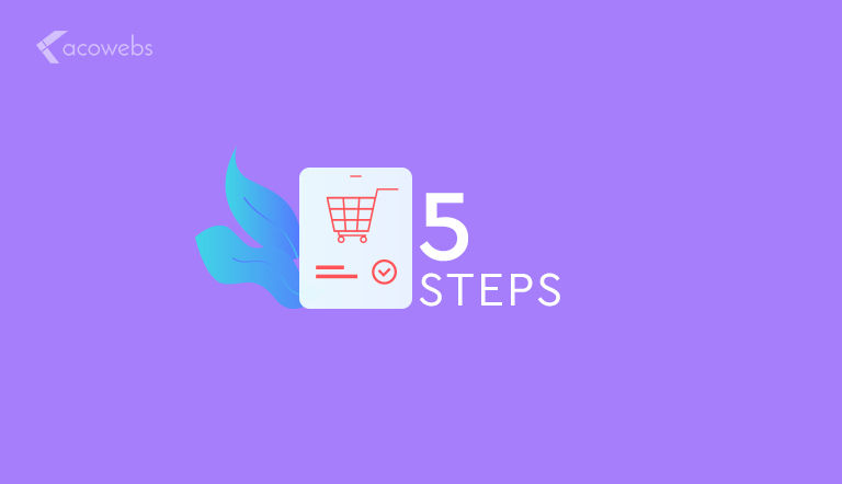 5 Easy Steps of Creating a WooCommerce Child Theme