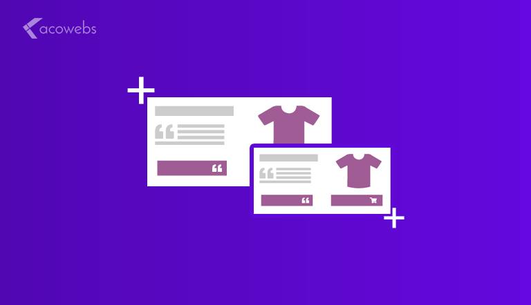 How to Create a WooCommerce Child Theme?
