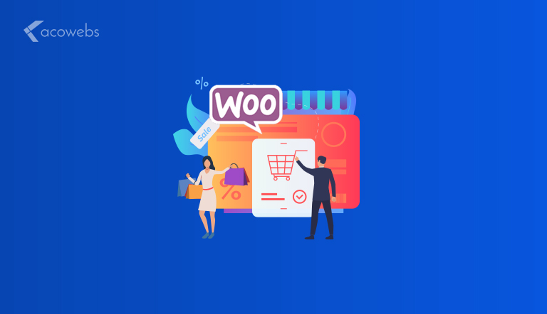 What are the Themes for WooCommerce?