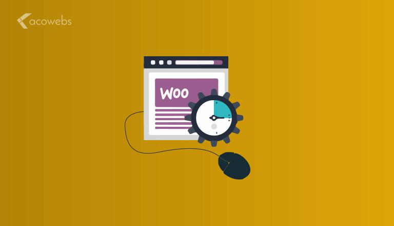 Why Should You Be Customizing WooCommerce?