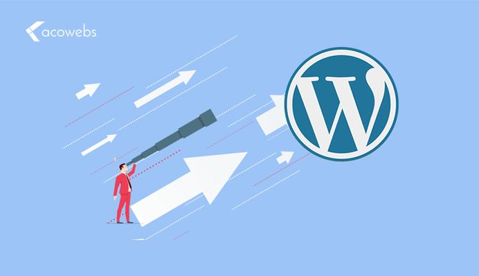 WordPress Future is Doubtful?