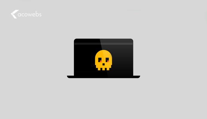 Confirm the Hack in your WordPress website