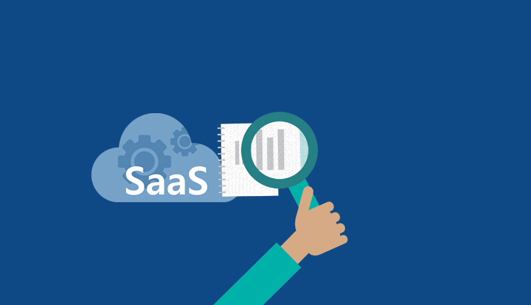 Performance Evaluation and Optimization for SaaS-Based Applications