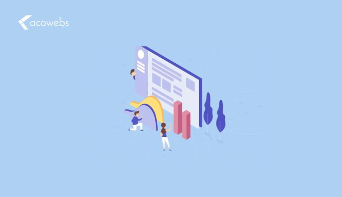 WordPress Allows You to Create Quality UI
