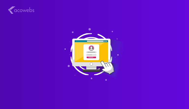 Add Sign Up Forms to Your WooCommerce Store