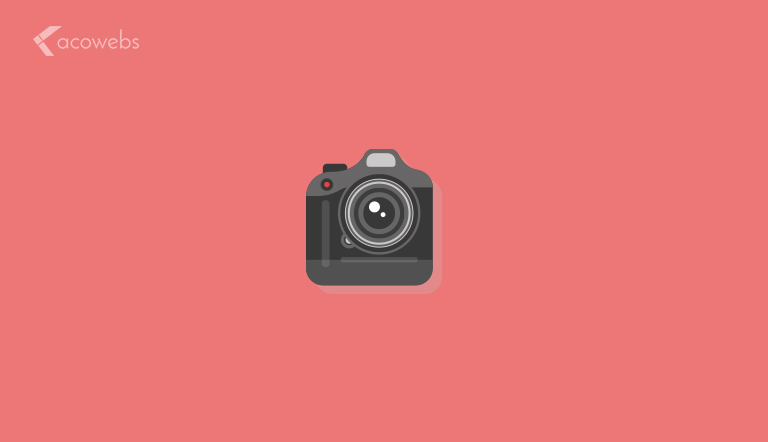 Buy an Excellent Camera