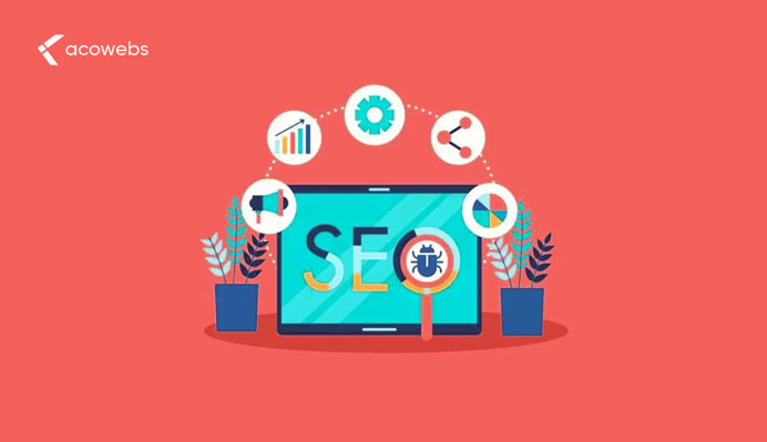 How SEO is Affected by Website Security
