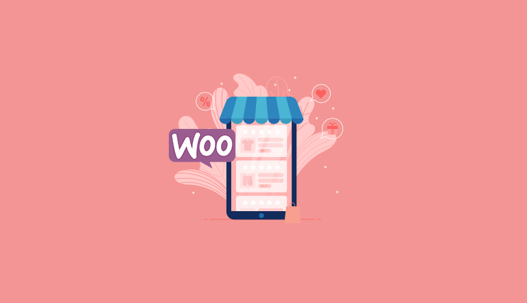 How to Grow Your WooCommerce Store Email List