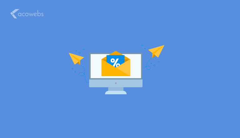 Incentivize Your Email Subscription Offer