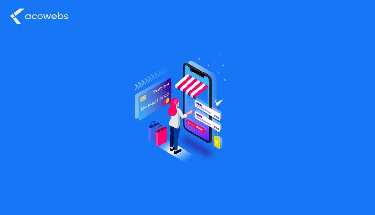 Big Data and the Future of E-commerce