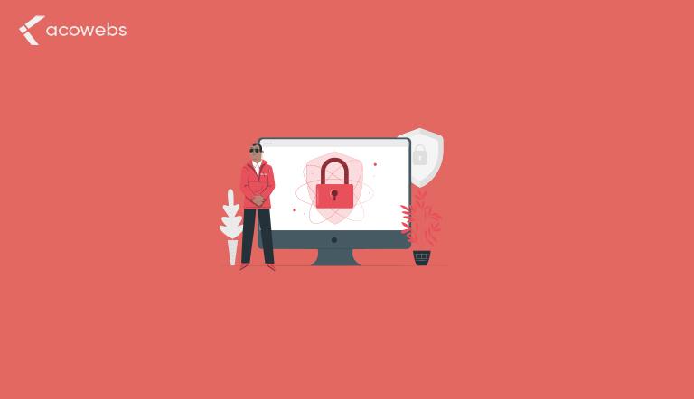 Demand Strong Passwords
