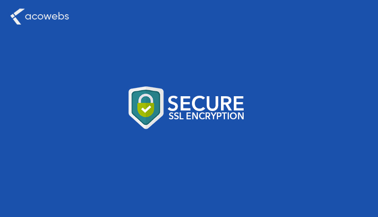 Importance of HTTPS in protecting ecommerce data
