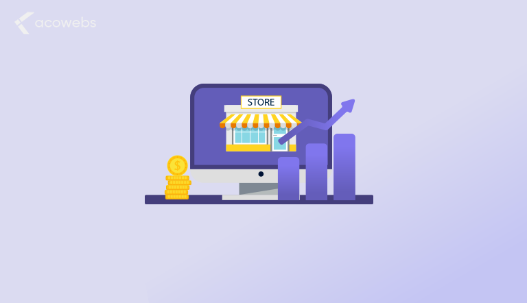 Trends that have Shaped the Growth of eCommerce