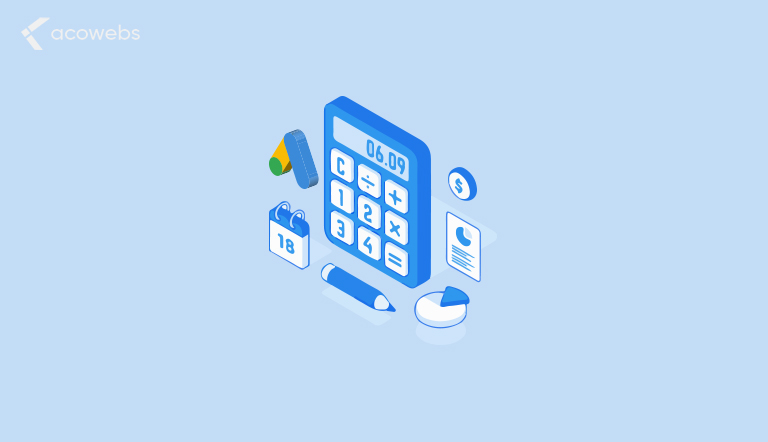 Adjust Your Ad Spend Depending On The Promotional Calendar