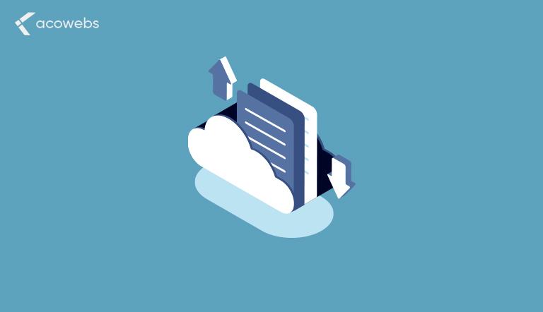 cloud-computing-data-losses