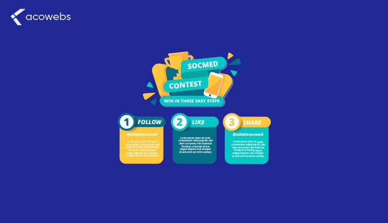 gamification-in-social-media-marketing