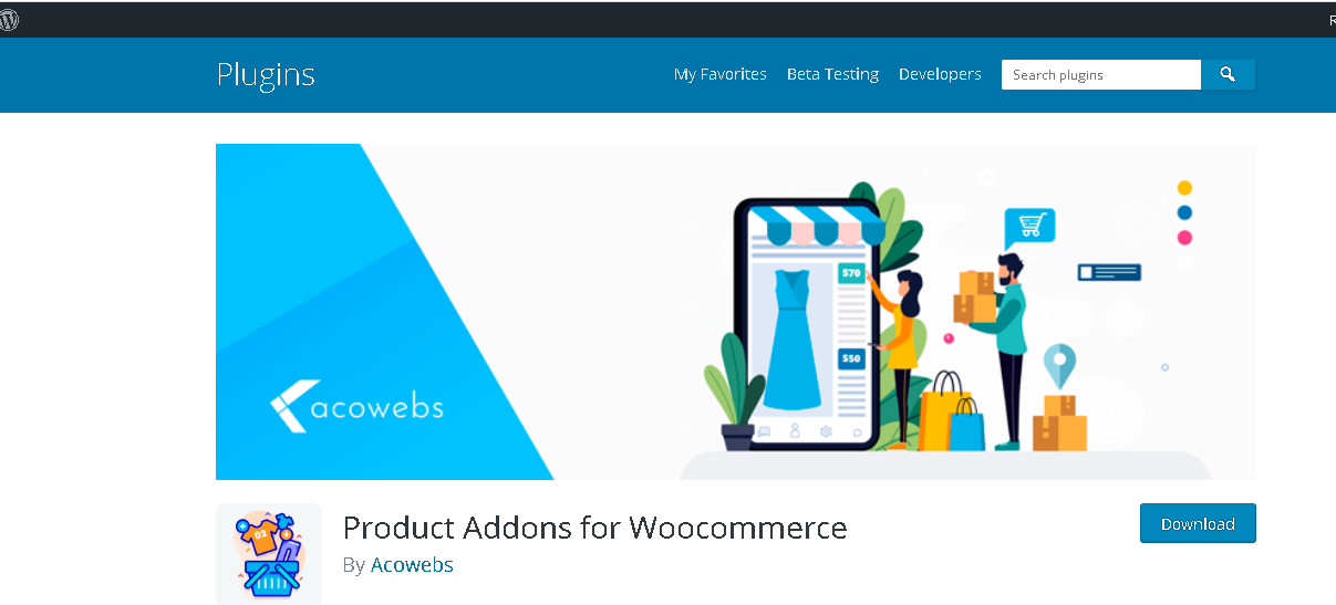 installing-the-woocommerce-product-addon-plugin