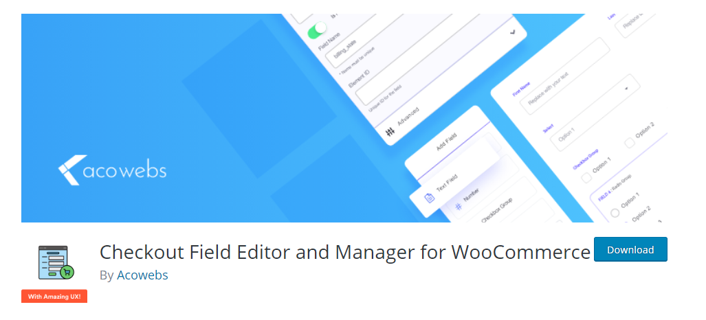 woocommerece-checkout-field-editor-and-manager-plugin