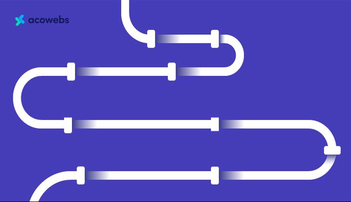 build-the-pipeline