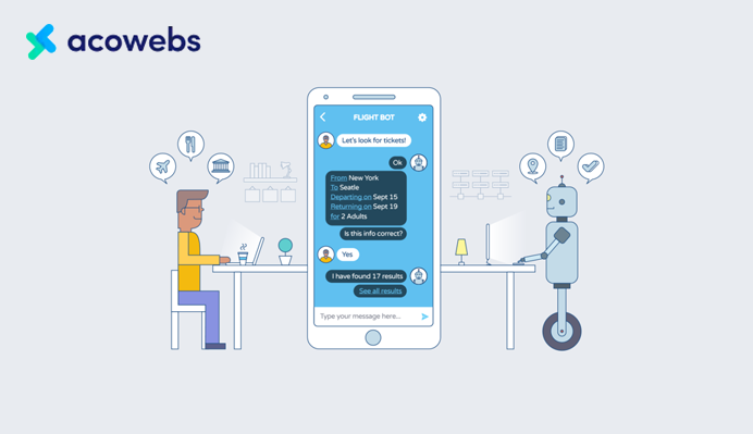 how-chatbots-are-boosting-sales-numbers