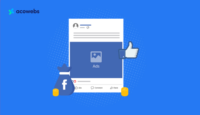 why-facebook-remarketing-works