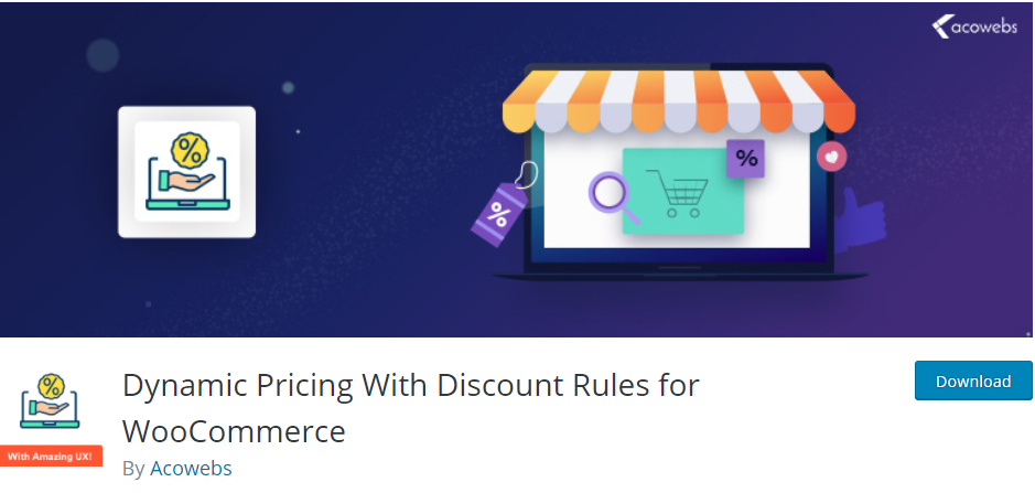 dynamic-pricing-for-discount-rules-for-woocommerce-plugin