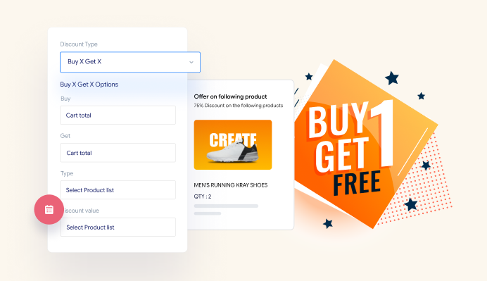 offer-buy-x-get-one-x-free-discounts