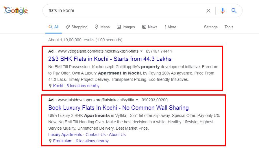 ppc-google-ads