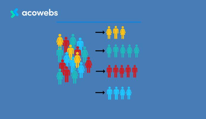 proven-segmentation-strategies-you-can-use