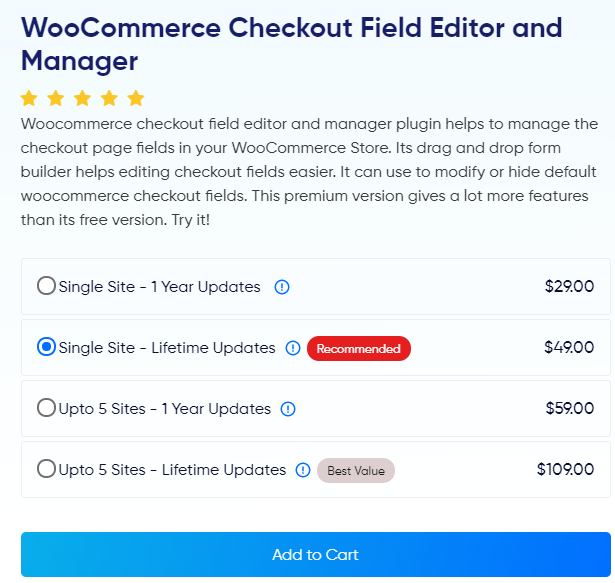 checkout-field-editor-and-manager-for-woocommerce