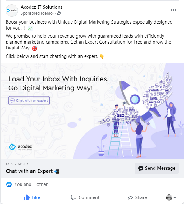 ppc-facebook-ads