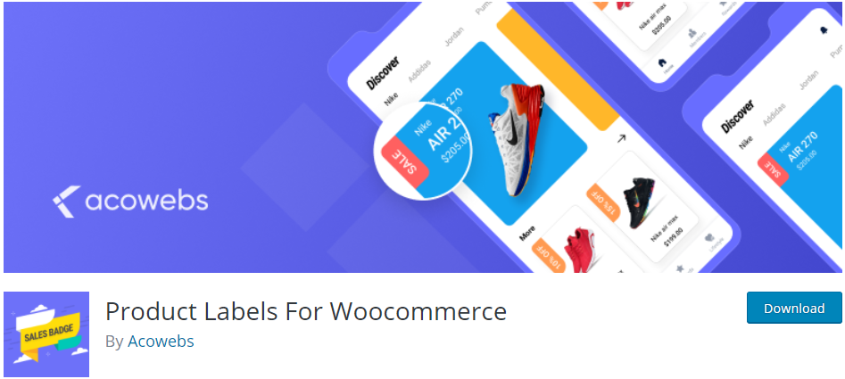 product-labels-for-woocommerce-plugin